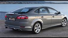 ford mondeo mk4 ford mondeo mk4 2007 2 0 tdci engine start problem