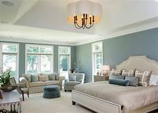 Schlafzimmer Farben Beige - modern bedroom color schemes ideas for a relaxing decor