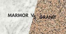 wann und warum marmor oder granit w 228 hlen sollte