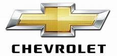 Marque De Voiture Am 233 Ricaines Liste Constructeurs Automobile