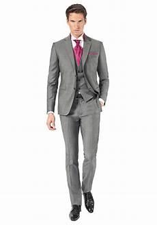 costume 3 pi 232 ces gris moyen jean de sey costumes de