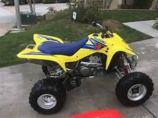 Suzuki Ltz 250 Specs by 2006 Suzuki 400z Motorcycles For Sale