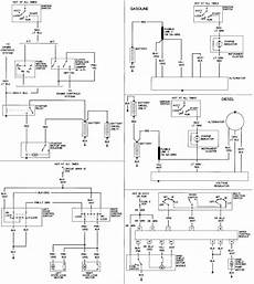 12 volt solenoid wiring diagram for f250 1990 i just changed out the starter starter solenoid spark plugs and battery in my 1992 bronco