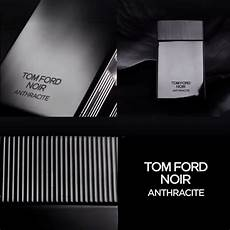 news tom ford noir anthracite