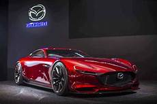 rx mazda 2019 spesification 2019 mazda rx 9 review price specs release date 2019 2020
