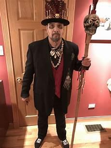voodoo medicine voodoo medicine man with images mens costumes halloween costumes costumes