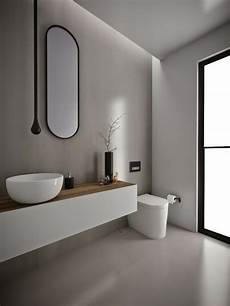 1001 Ideas For Bathroom Remodel Ideas 50 Suggestions