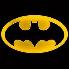 batman light ebay
