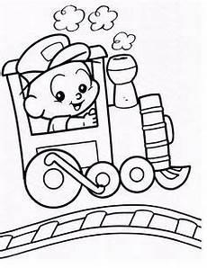 desenhos da magali baby colorir desenhos infantis pintar desenho turma da e