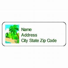 free avery 174 template for microsoft 174 word return address label 5195 8195 5155 18195