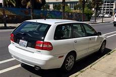 books about how cars work 2003 volvo v40 free book repair manuals 2003 volvo v40 wagon for sale popular mechanix