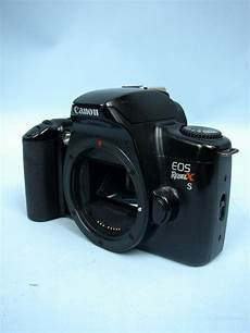 canon eos slr canon eos rebel xs 35mm slr only