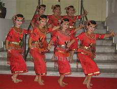 my art and spiritual relationships the cultural art forms of indonesia dance