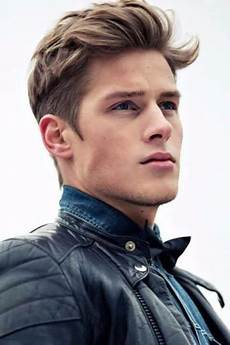 35 of the top men s fades haircuts hairstyle on point