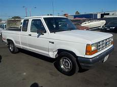 auto air conditioning service 1984 ford ranger electronic valve timing 1991 ford ranger xlt extended cab pickup 2 door 4 0l no reserve