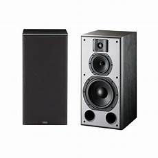 diffusori hi fi da scaffale indiana line dj 308 coppia di casse audio hi fi da
