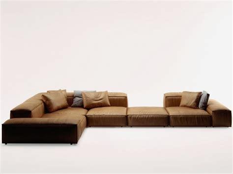 Divani Real Design : Extrasoft E 3d-modell