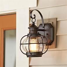 hastings outdoor wall farmhouse lantern farmhouse lighting pinterest outdoor walls walls
