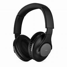 aukey ep b25 bluetooth ear kopfh 246 rer im test new