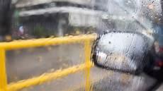 feuchtigkeit im auto 5 praktische tipps zum entfeuchten