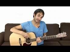 comment jouer de la guitare comment jouer ink de coldplay 224 la guitare