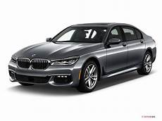 2019 bmw 7 series 2019 bmw 7 series prices reviews and pictures u s
