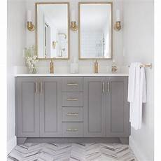 gray bathroom decorating ideas 24 grey bathroom designs bathroom designs design trends premium psd vector downloads