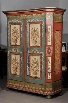 armadi tirolesi antichi armadi decorati tirolesi e veneziani archivi mobili