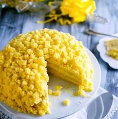 torta mimosa knam torta mimosa la ricetta per la festa della donna et 232 maxistore
