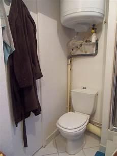 luminaire salle de bain 483 cache ballon eau chaude uq97 jornalagora