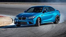 bmw m2 coupe gebraucht motor authority luxury and performance car news reviews and buying guides