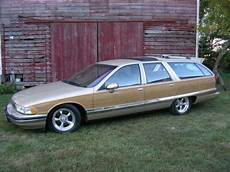 automotive air conditioning repair 1993 gmc rally wagon 2500 windshield wipe control purchase used 1993 buick roadmaster estate wagon gold with woodgrain in milford iowa united