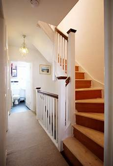 2 bedroom loft conversion exles of our work all loft conversions