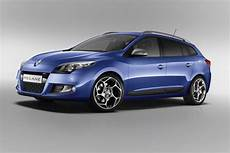 2019 renault megane gt line car photos catalog 2019