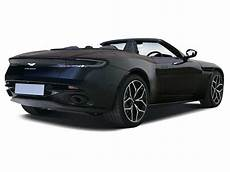 aston martin db11 convertible lease aston martin db11 finance deals and car review osv