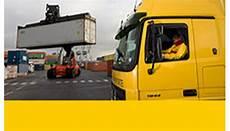 dhl logistics schweiz ag basel 4052 st jakobs