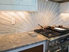 Where To Buy Kitchen Backsplash Tile 15 Glass Backsplash Ideas To Spark Your Renovation Ideas