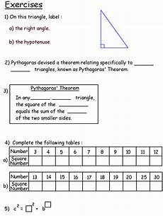 worksheets for year 7 18593 mathspower sle year 7 worksheet