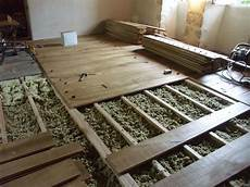 pavimenti in legno fai da te pavimenti in assi di legno grezzo la casa pi 249