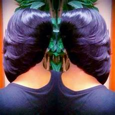 long 27 piece hairstyles hairstyles by unixcode