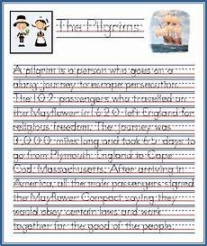 handwriting worksheets for year 4 21949 79 best images about improving handwriting on