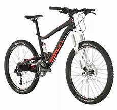 mountainbike 28 zoll classicbikes 28 inexpensive diamondback 2013 sortie trail