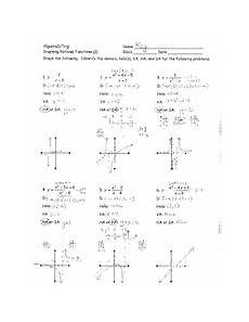 notes discovery activity graphing rational functions and asymptotes answers discovery rational