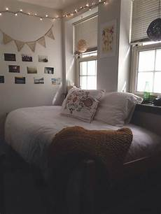 Apartment Bedroom Ideas For College by 10 Stylish Room Ideas Home Design And Interior