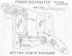 fender jaguar wiring diagram for 1963 surfguitar101 forums 62 avri jazzmaster middle position out of phase