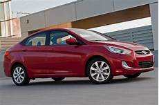 hyundai gulfport ms hyundai accent in gulfport ms for sale used cars on