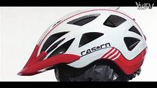 Fahrradhelm Casco Activ 2 - stuff casco activ 2 fahrradhelm 2017