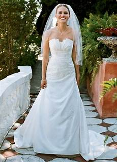 free shipping satin sweet neckline pleated embroidery dr dre wedding dresses bohemian dress in