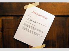 nj executive order 108