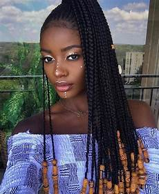 braids hairstyles trending braids styles for black
